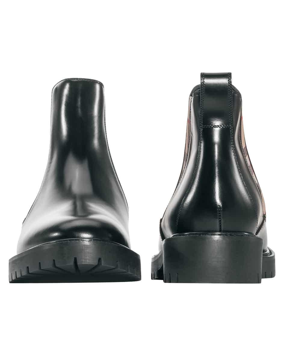 Allostock Chelsea Boots  40