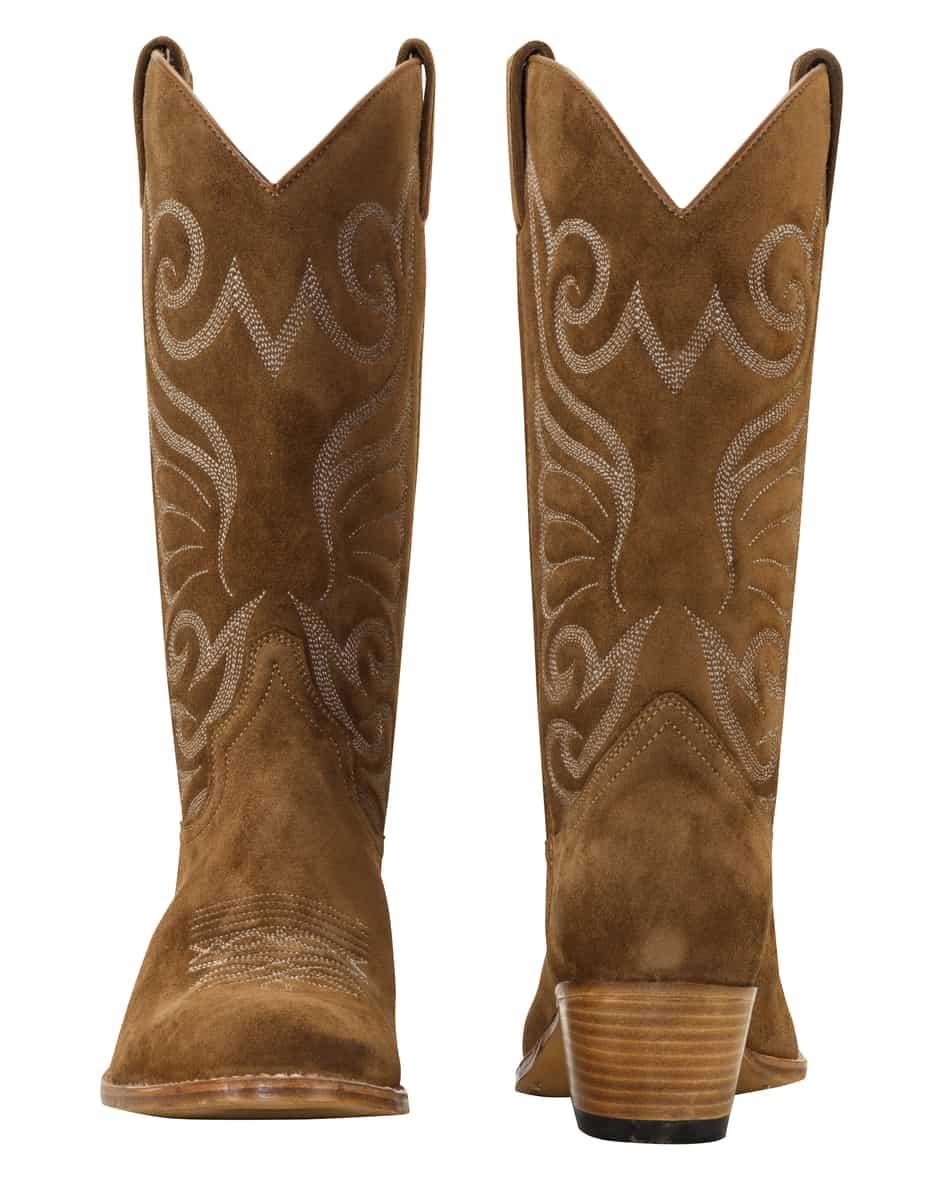 Debora Cowboy Stiefel  41