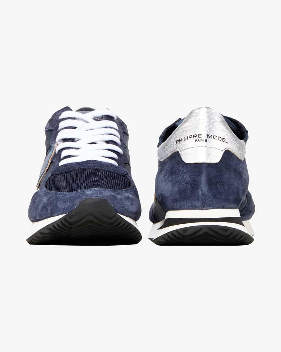 Trpx Mondial Sneaker  37