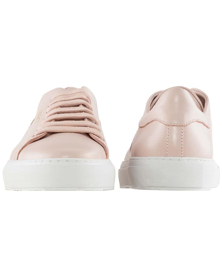 Sneaker 40