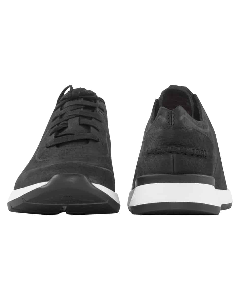 Adaleen Sneaker  38