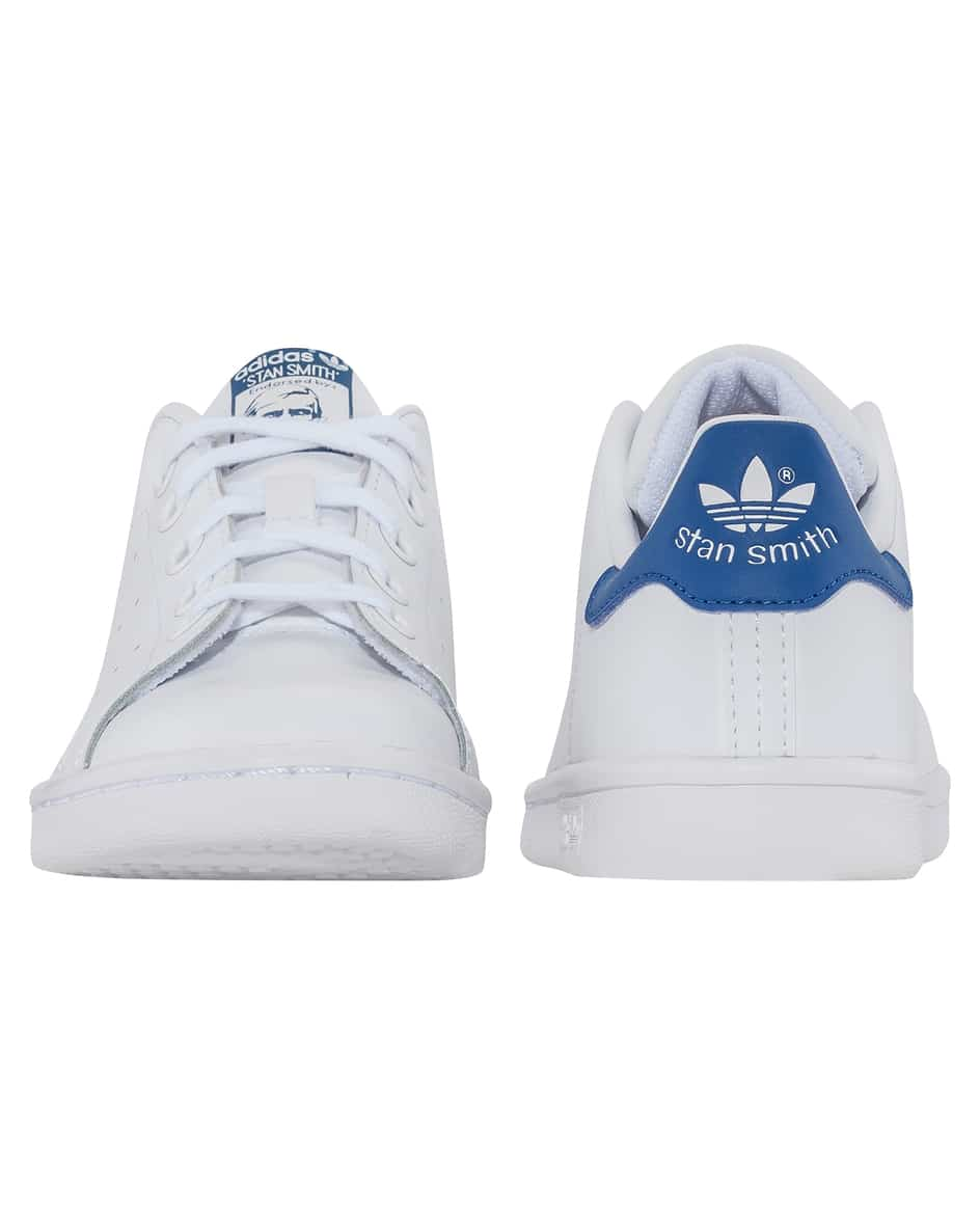 Stan Smith Kinder-Sneaker  28