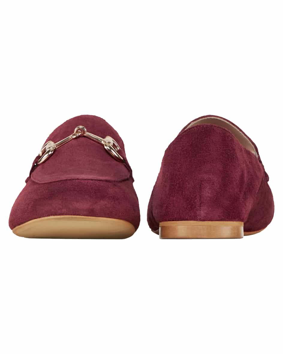 Rocco Loafer 42