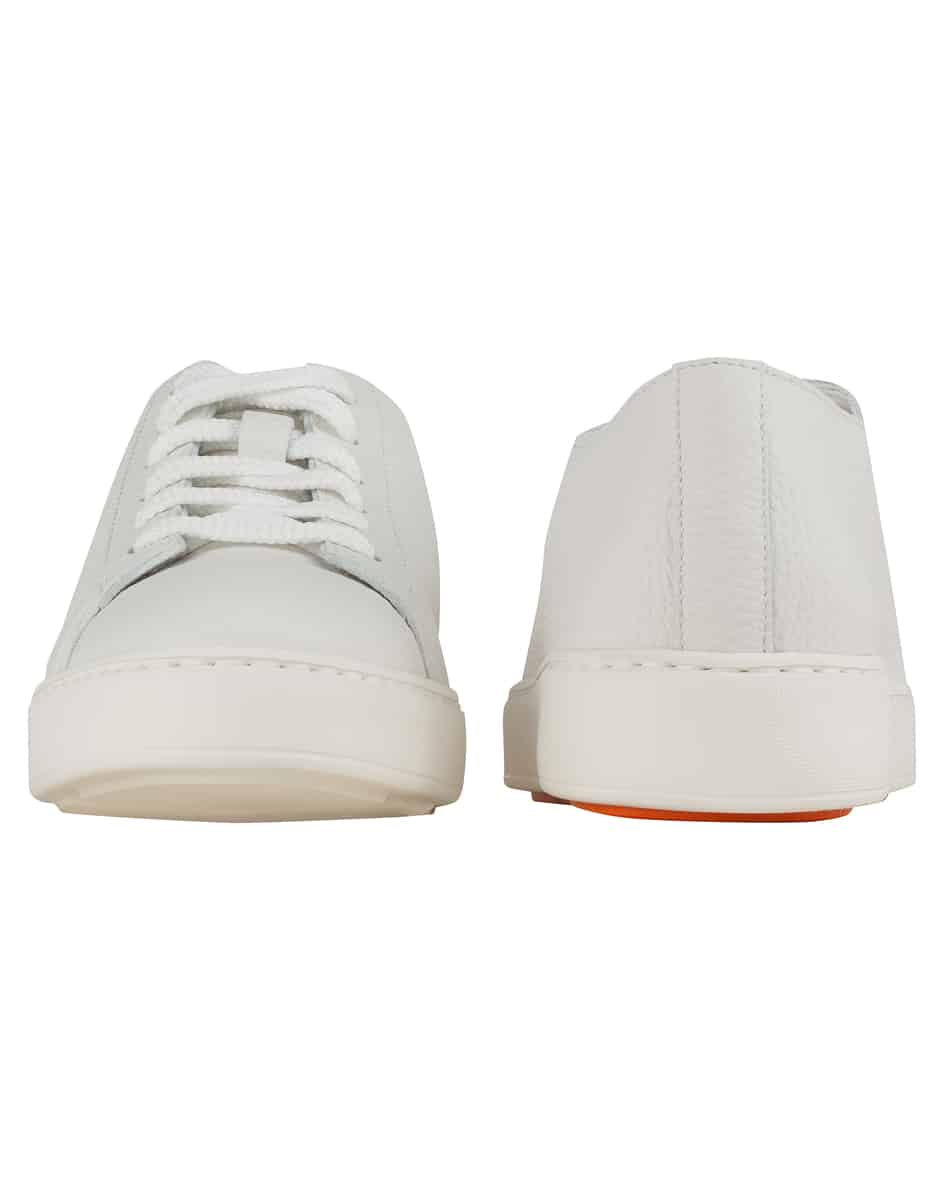 Clean Icon Sneaker 36