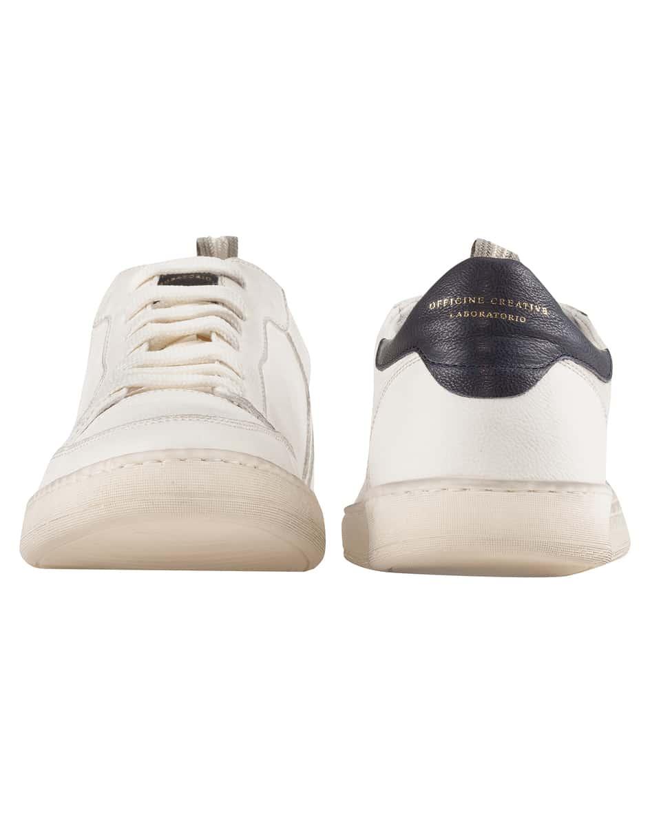 Kareem Sneaker  41,5