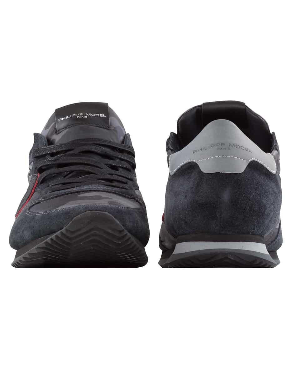 TRPX L U Sneaker 42