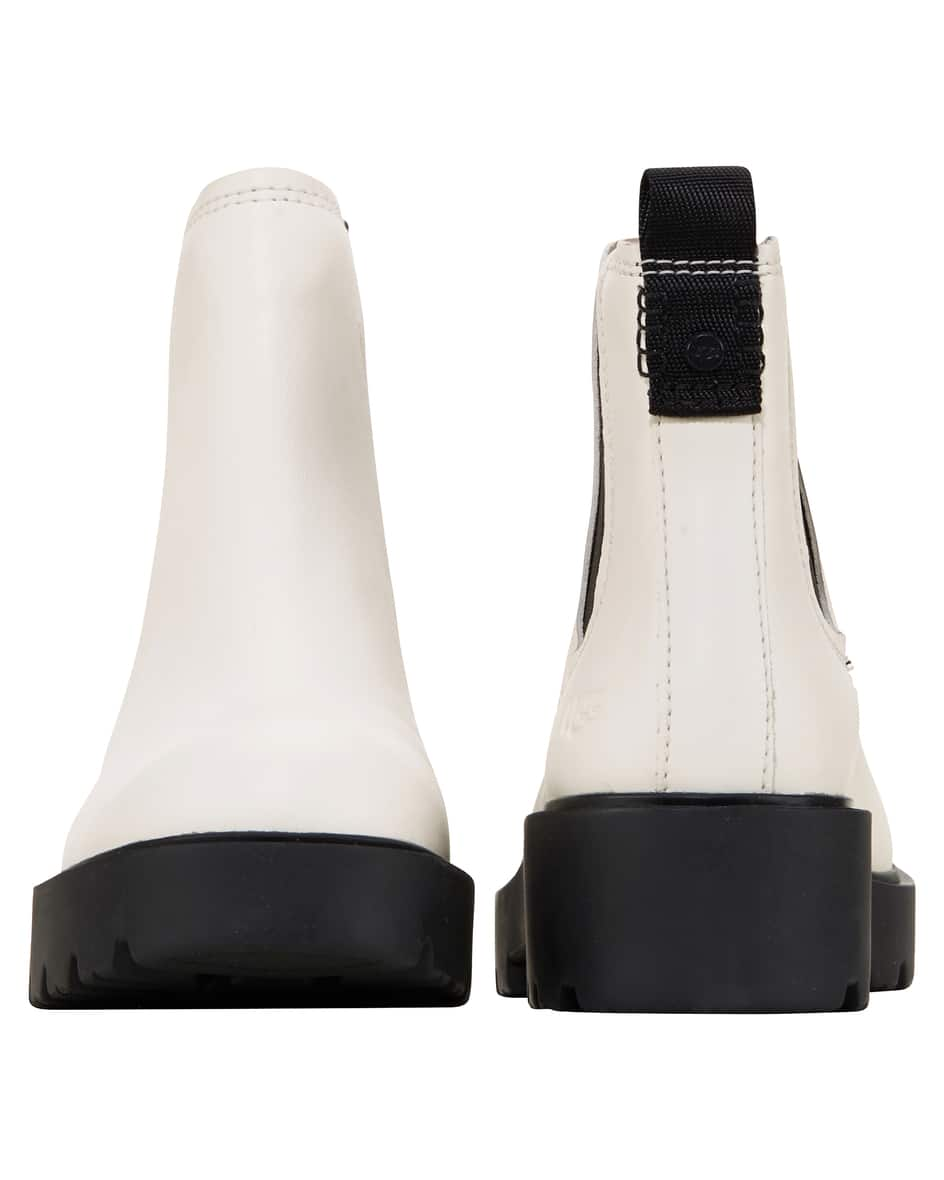 Markstrum Chelsea Boots  39