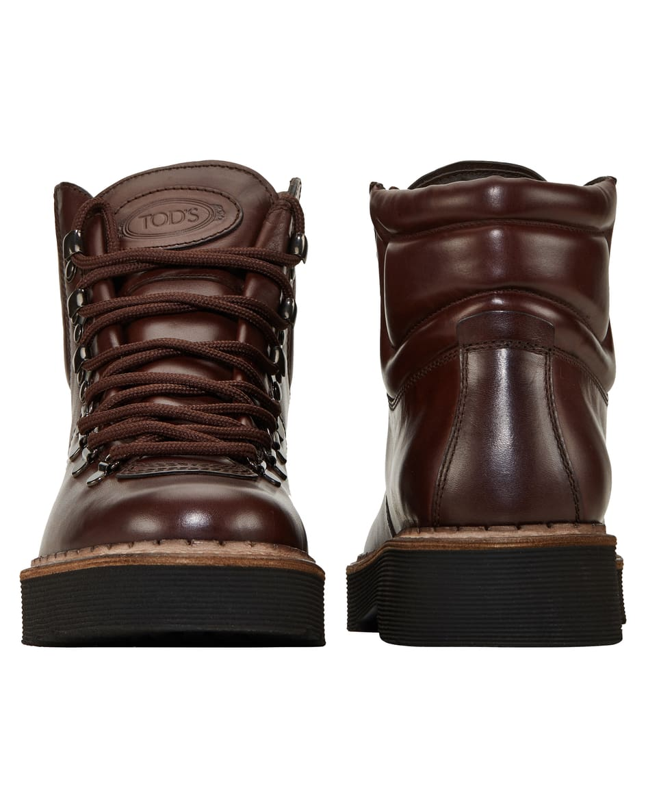 Boots 43,5