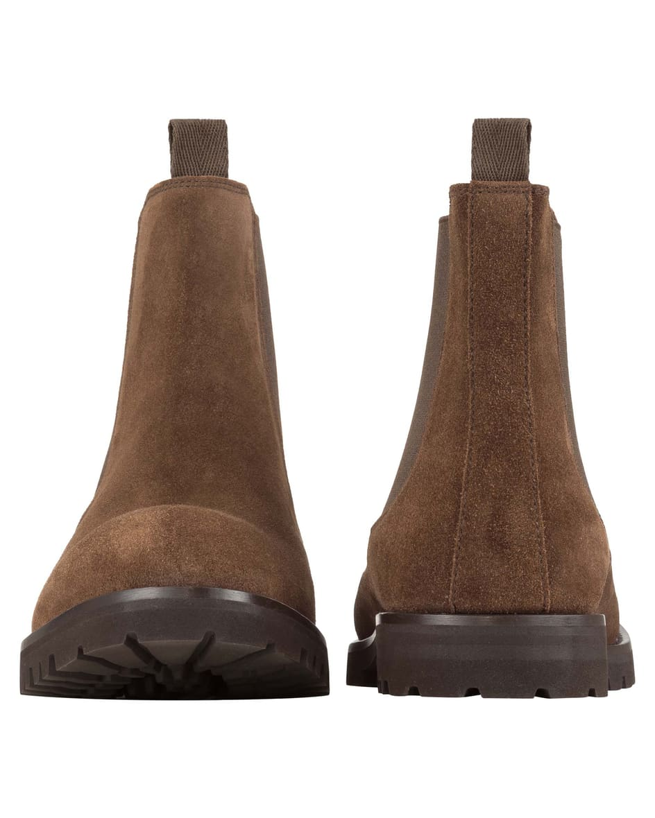 Chelsea Boots 41,5