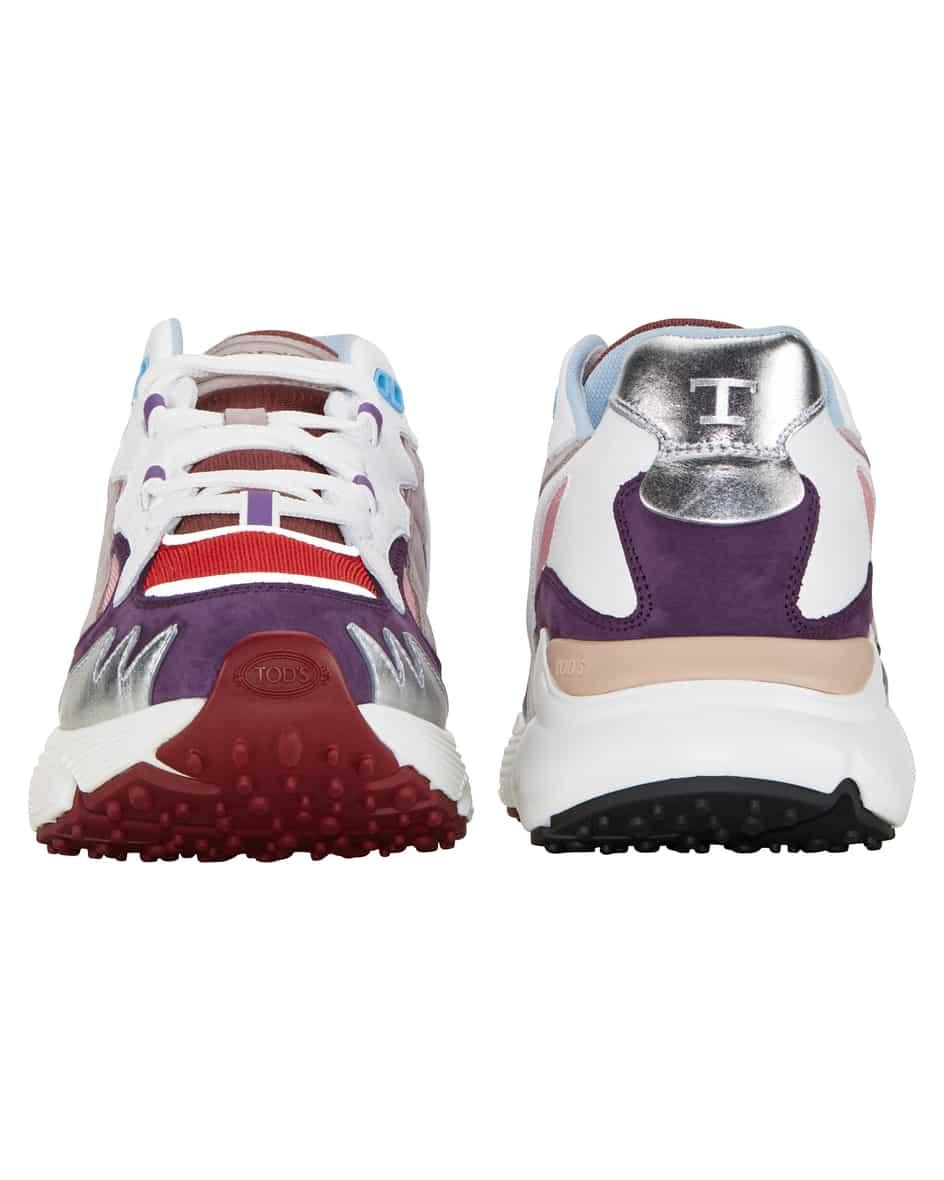 Sneaker 37,5