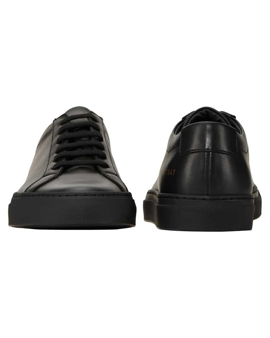 Original Achilles Low Sneaker 40
