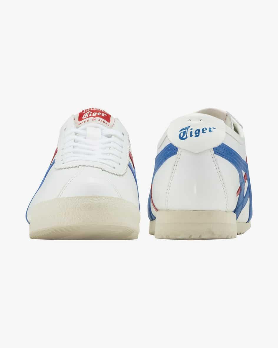 LIMBER NM Sneaker 39