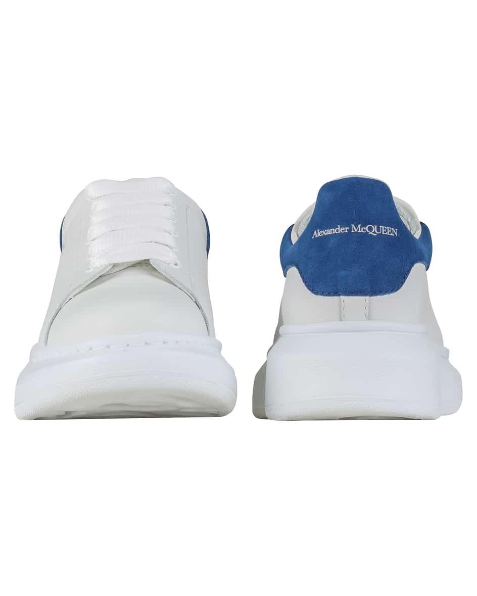 Kinder-Sneaker  29