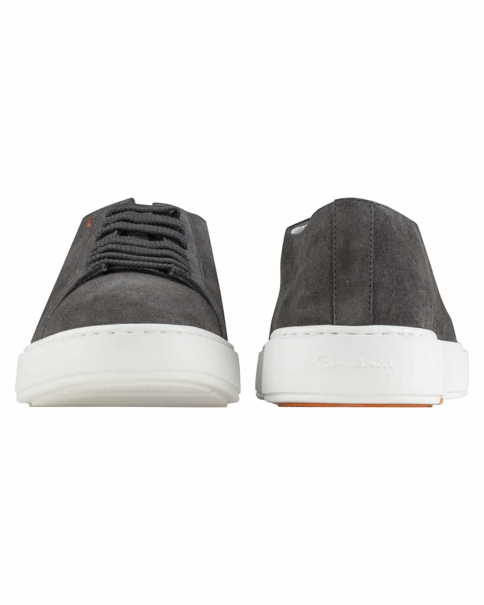 New Clean Icon Sneaker 44,5