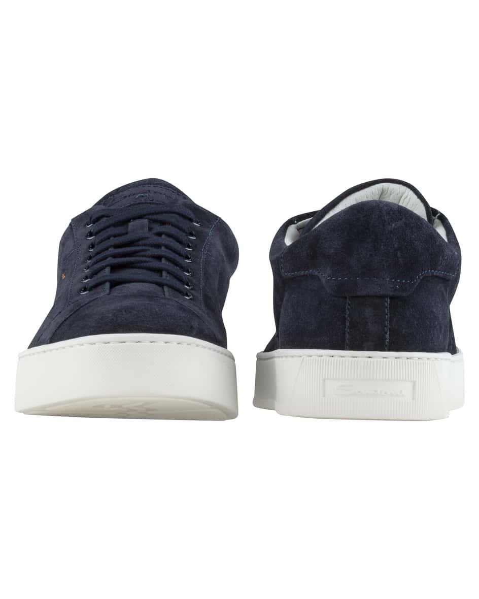 Sneaker  45