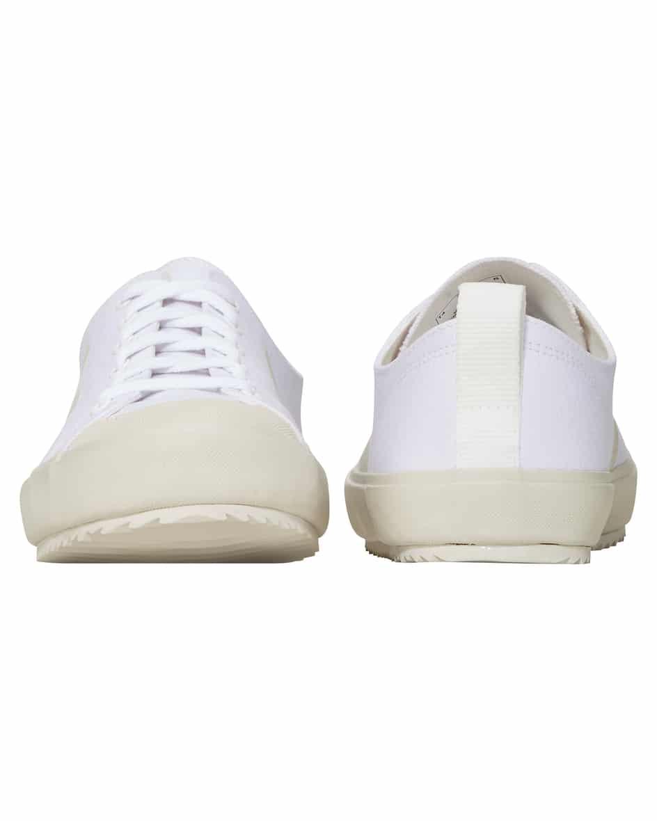 Nova Sneaker  44