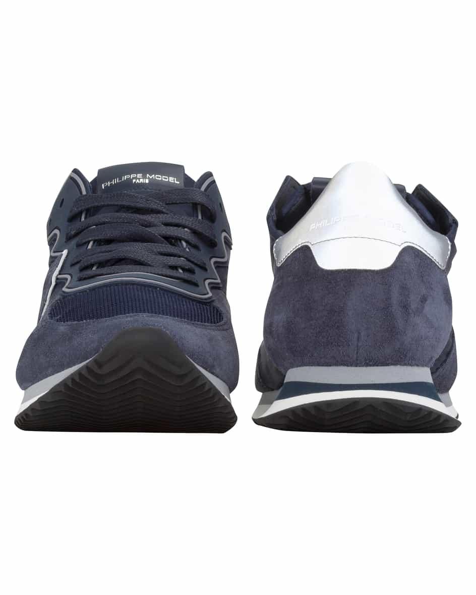 TRPX Low Man Mondial Sneaker 42
