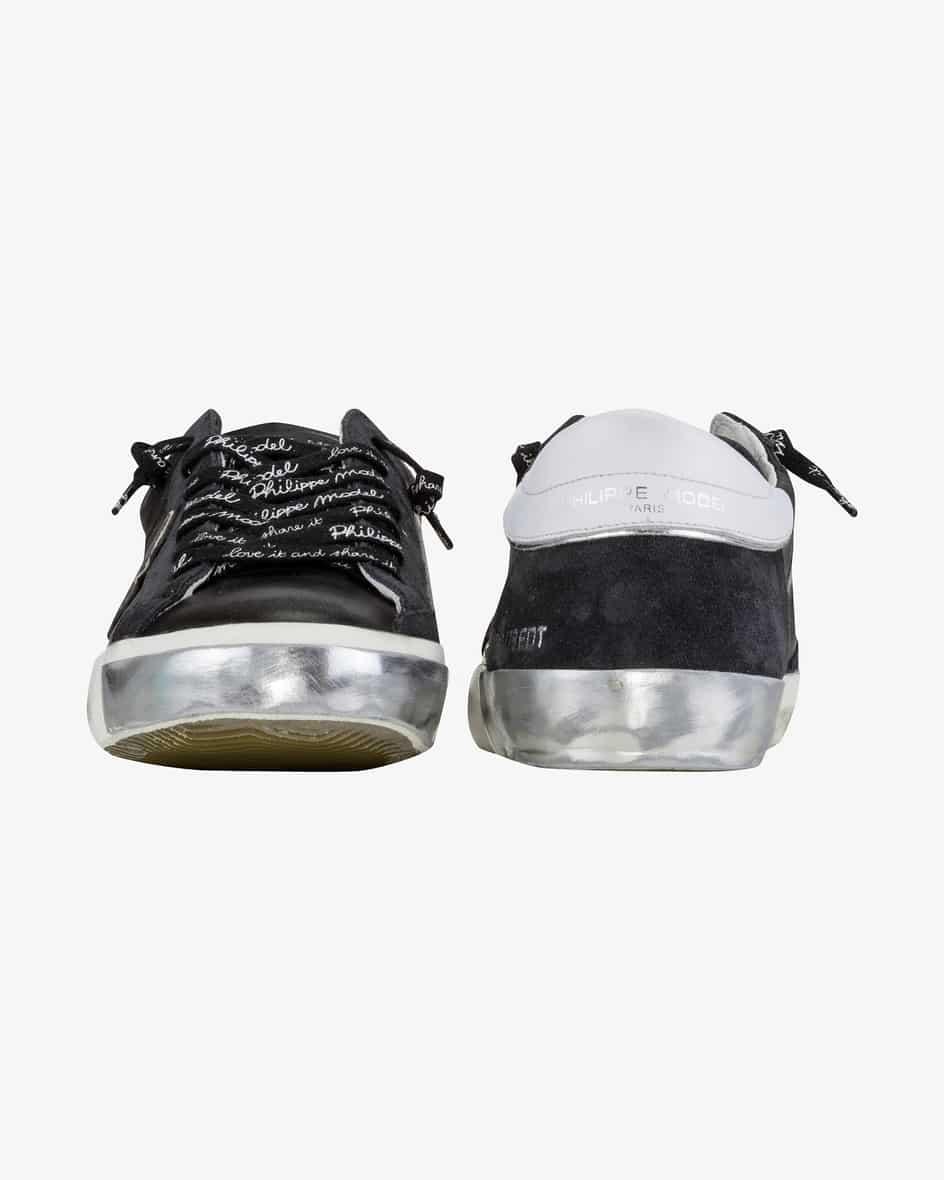 PRLU Paris Sneaker 43