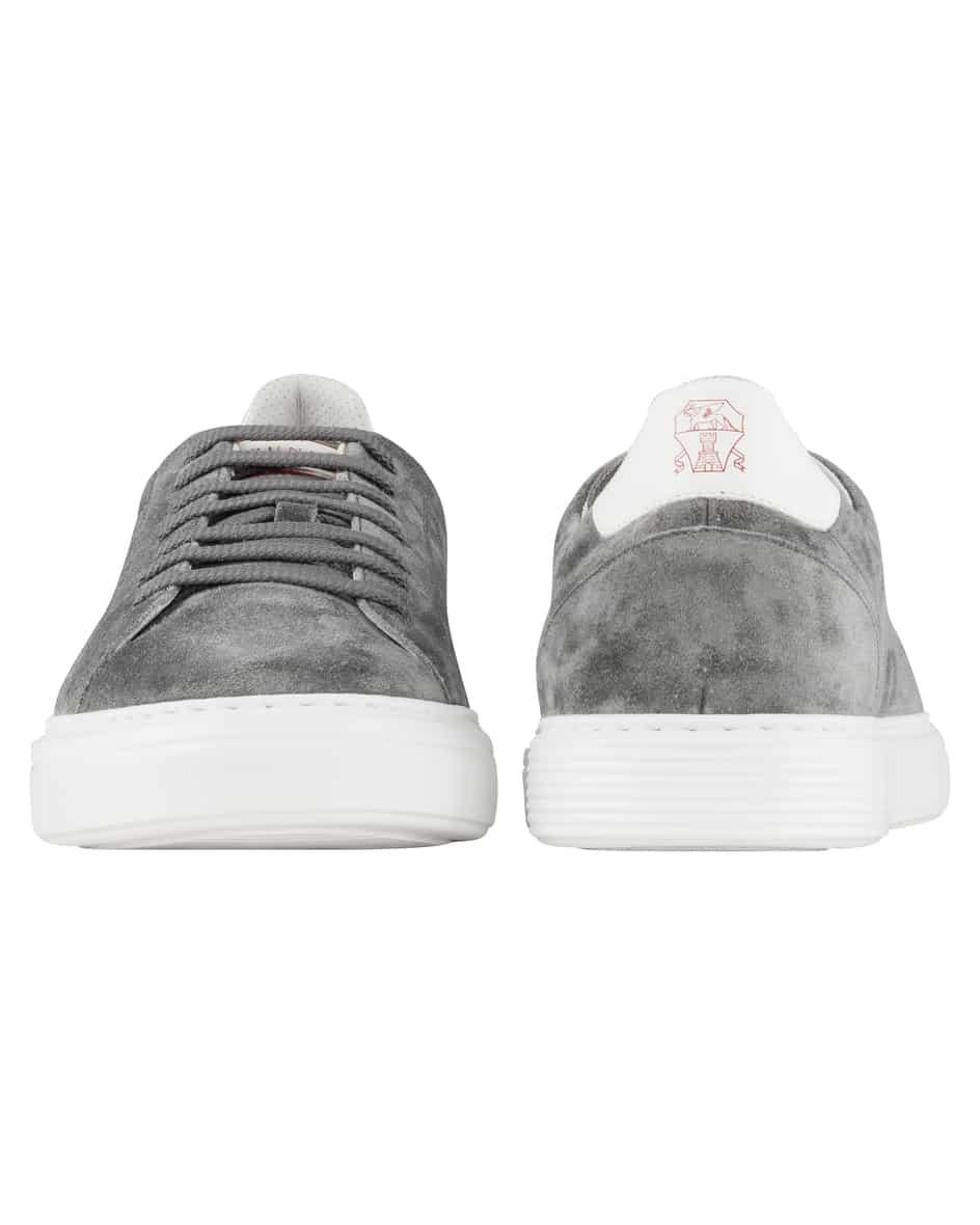 Sneaker 42,5