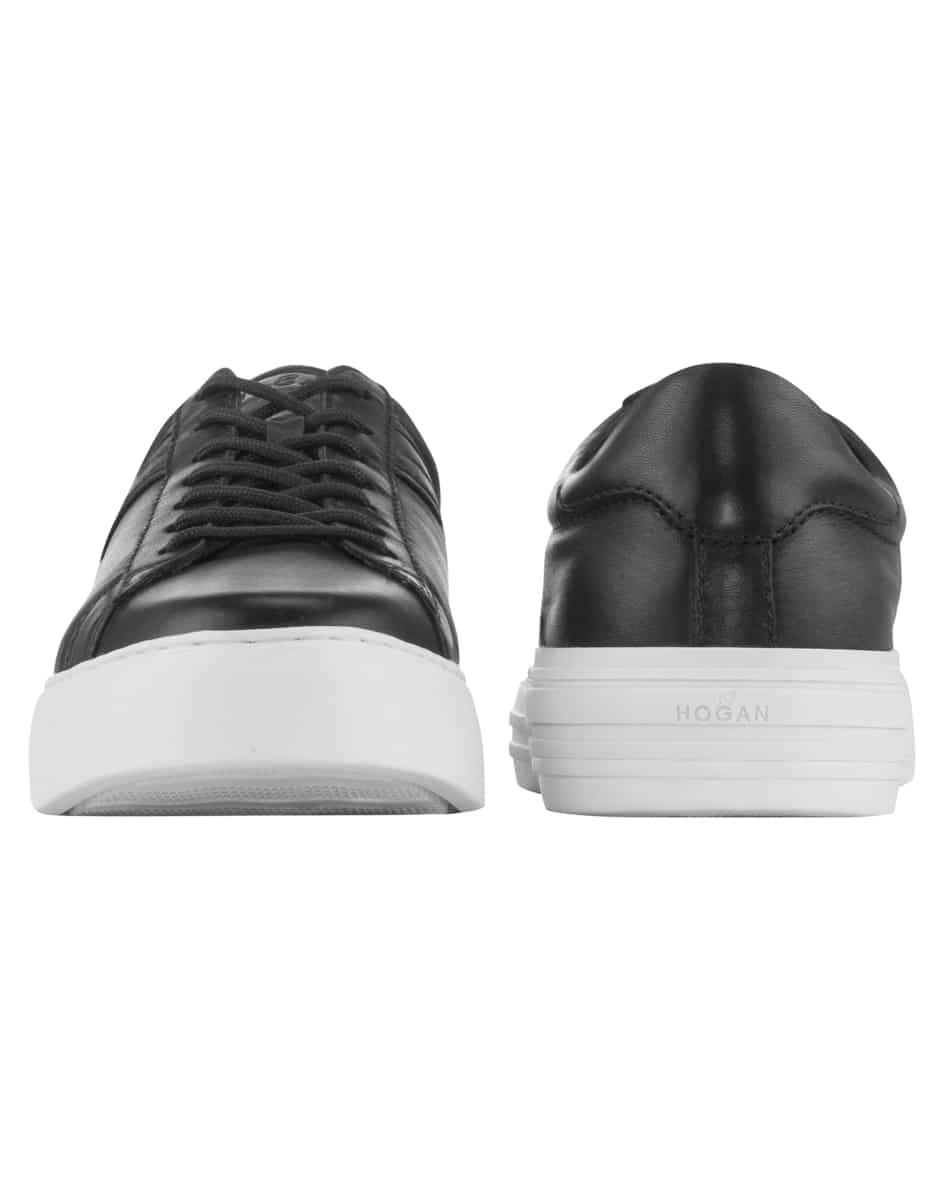 Sneaker 41