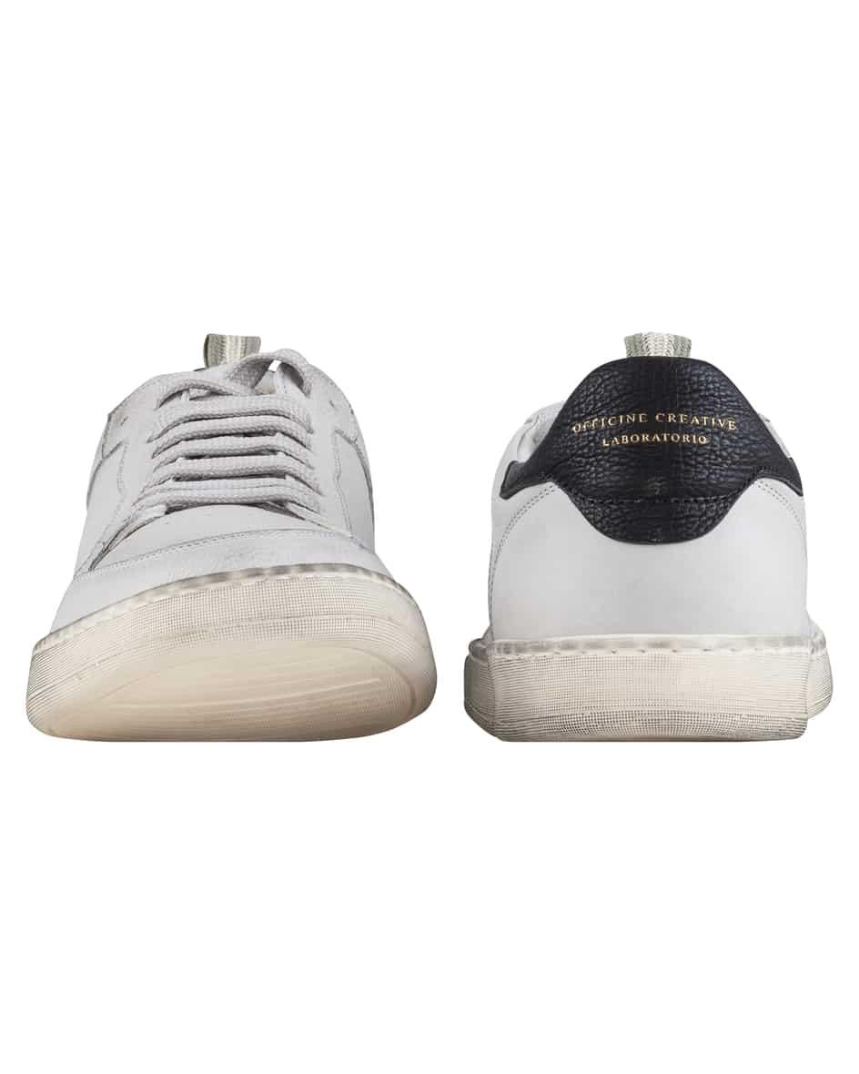 Kareem Sneaker  43