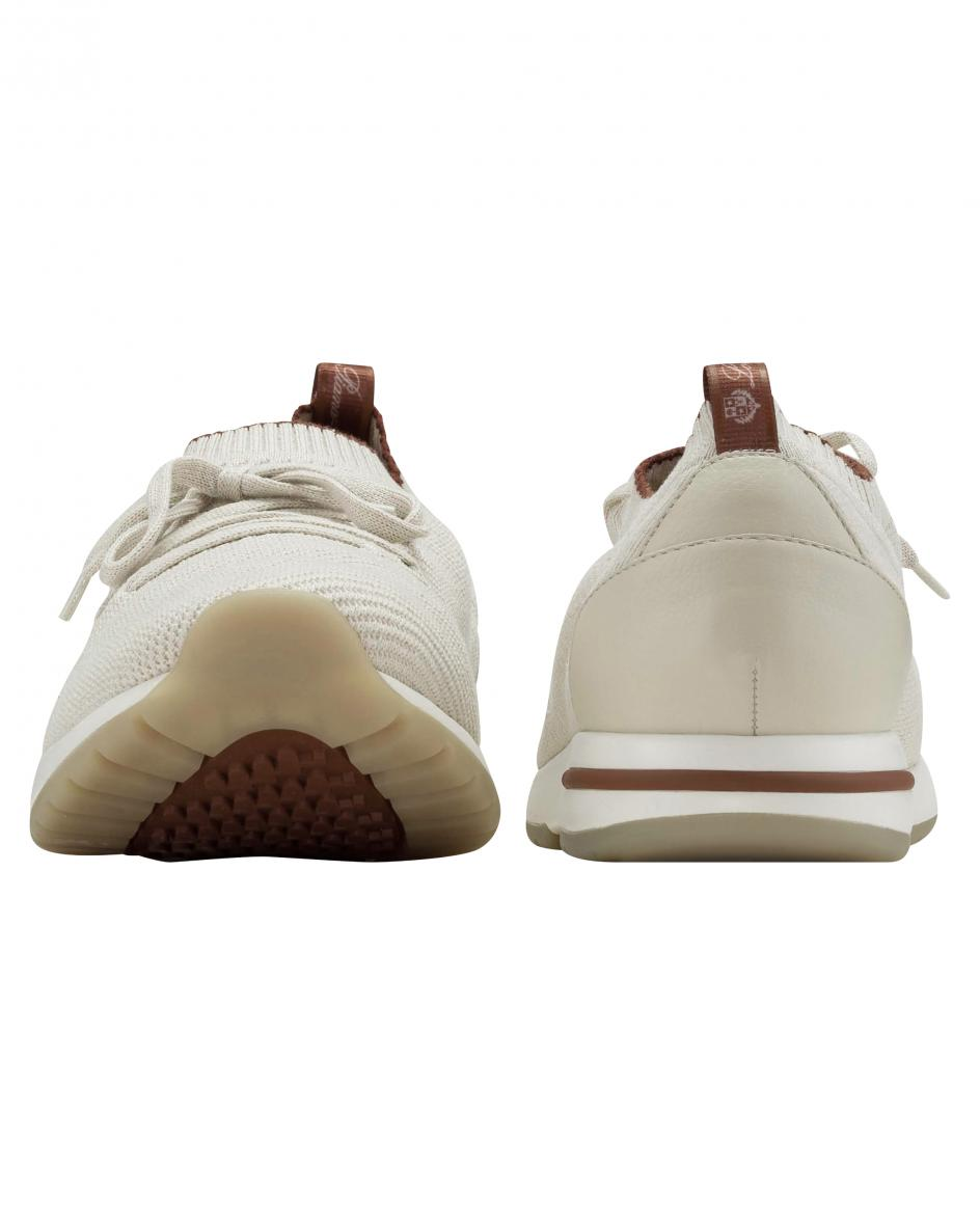 360 Lp Flexy Walk Sneaker 43