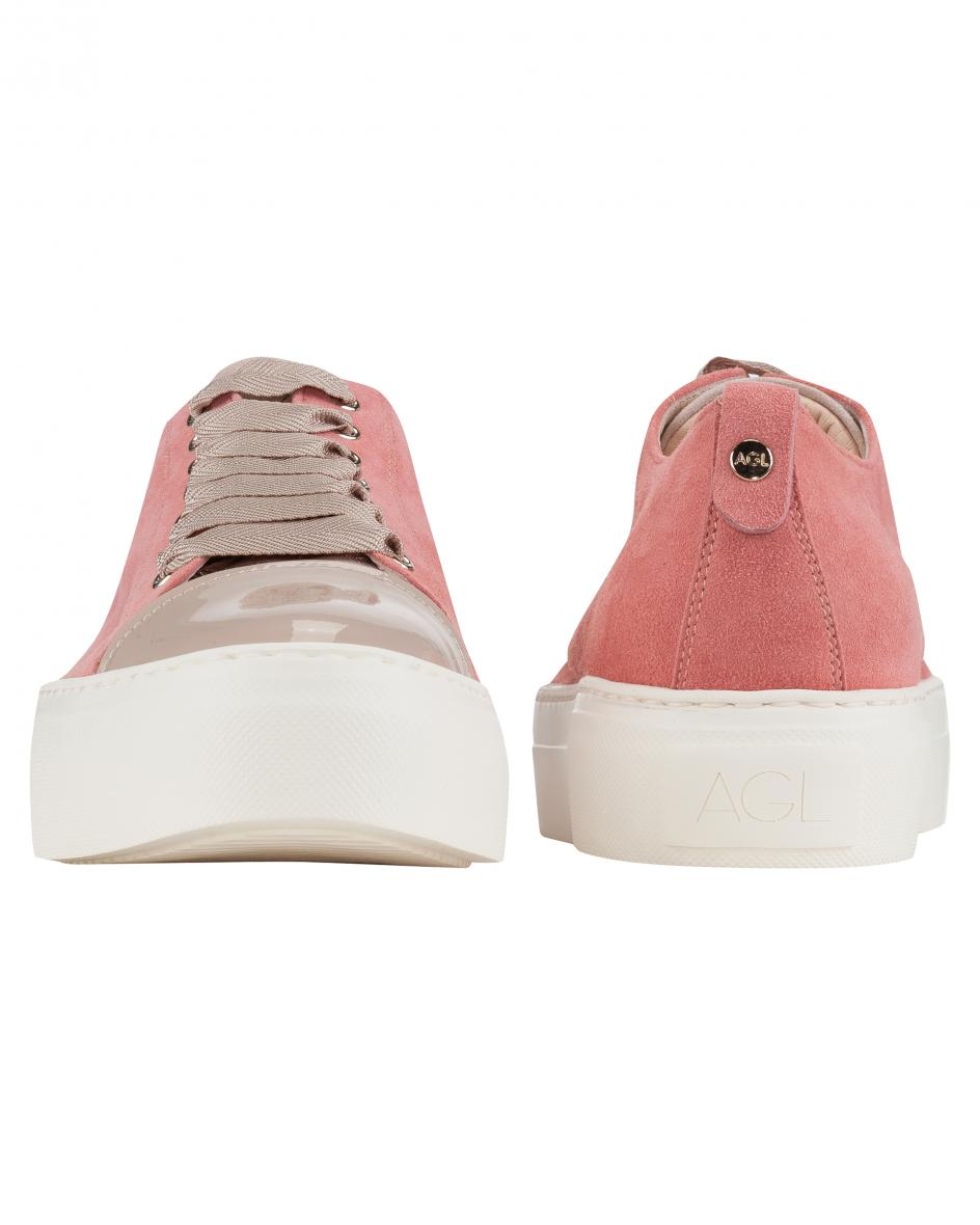 Mollie Sneaker 40,5