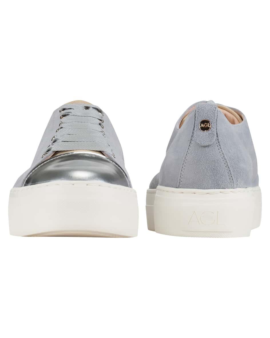 Mollie Sneaker 35,5