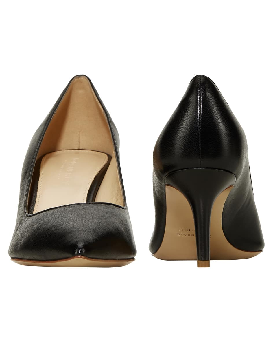 Milly Pumps 38,5