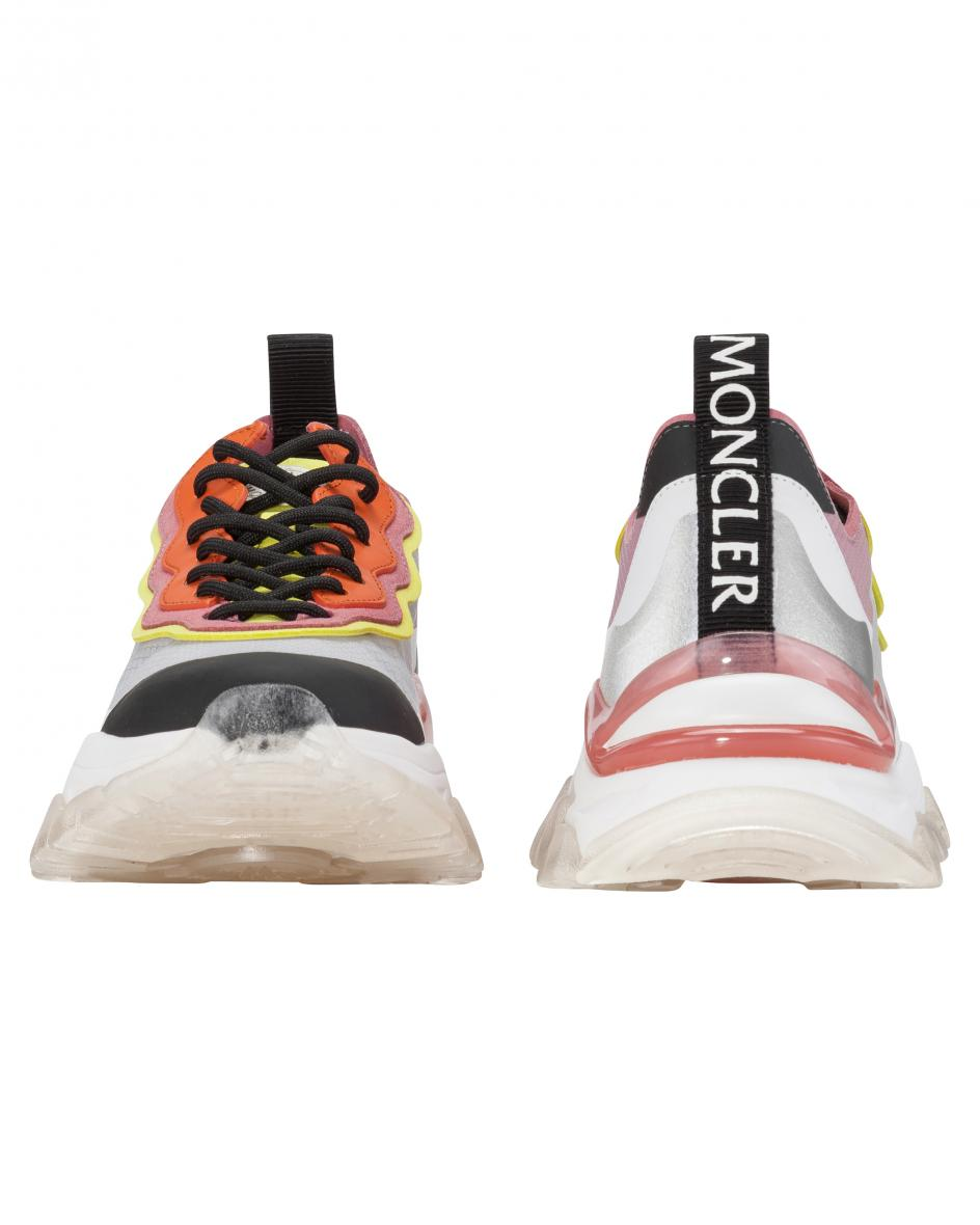 Leave No Trace Sneaker 39