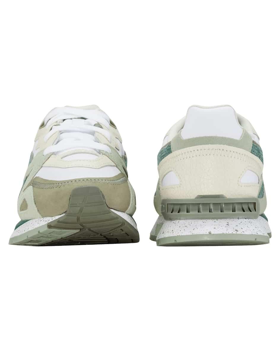 Mirage Mox Sneaker 39