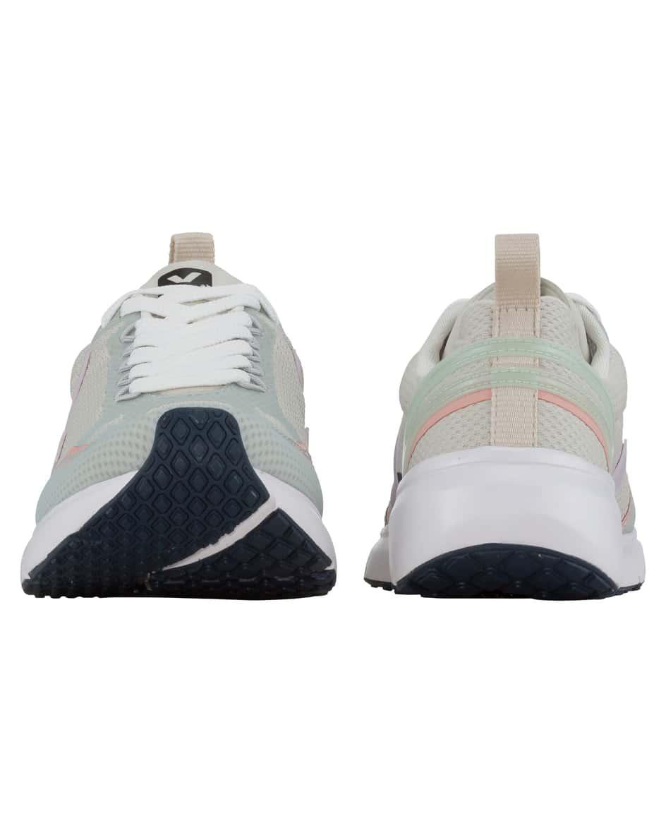 Condor 2 Sneaker 38