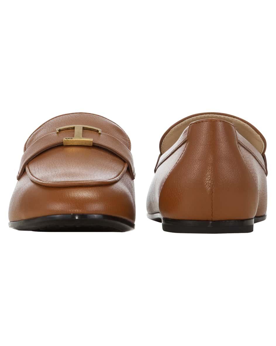 Loafer 40