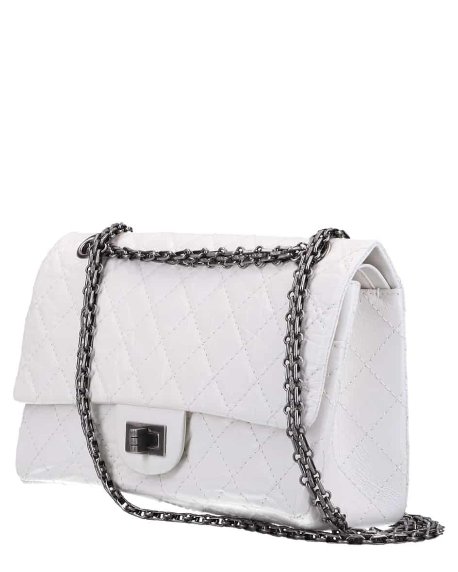 Chanel 2.55 Reissue 225 Vintage Tasche