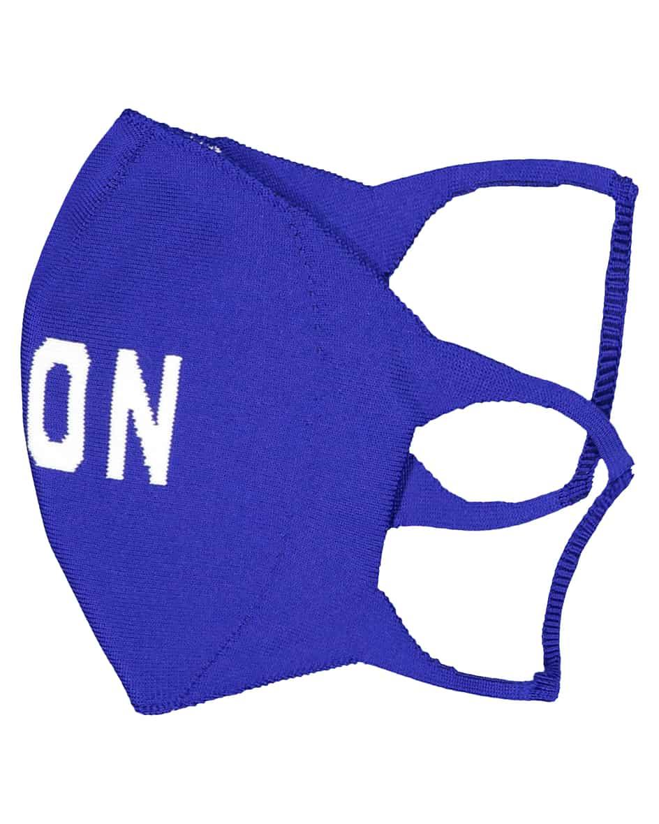 Icon Gesichtsmaske Unisize