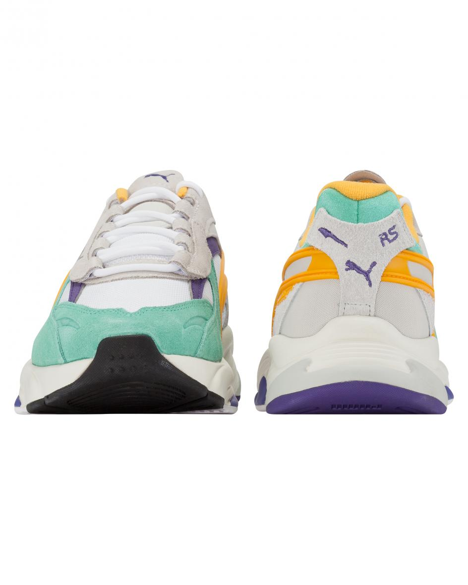 RS-Connect Drip Sneaker 42,5