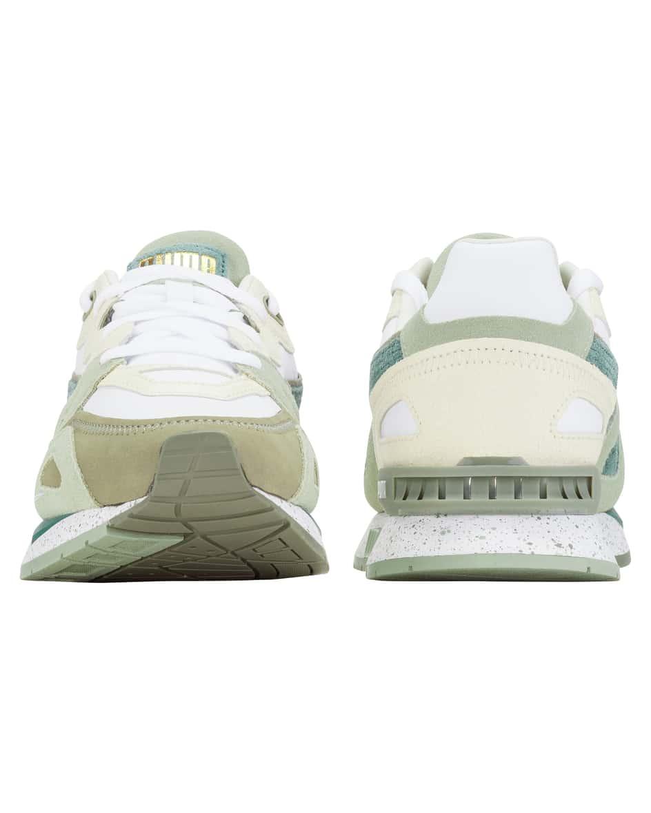 Mirage Mox Sneaker 41,5