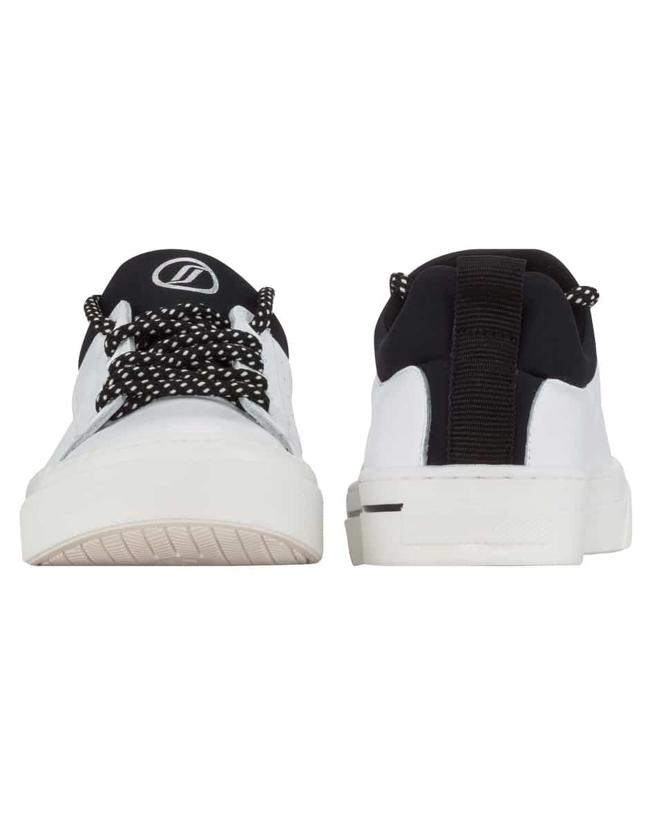 Kinder-Sneaker 37