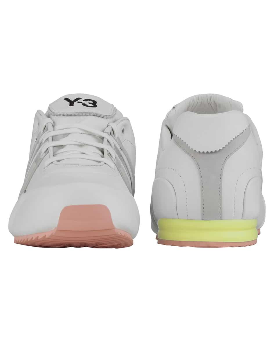 Y3 Sneaker 44