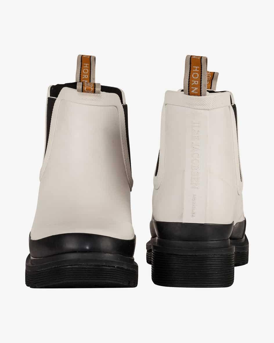 Short Chelsea Boots 39
