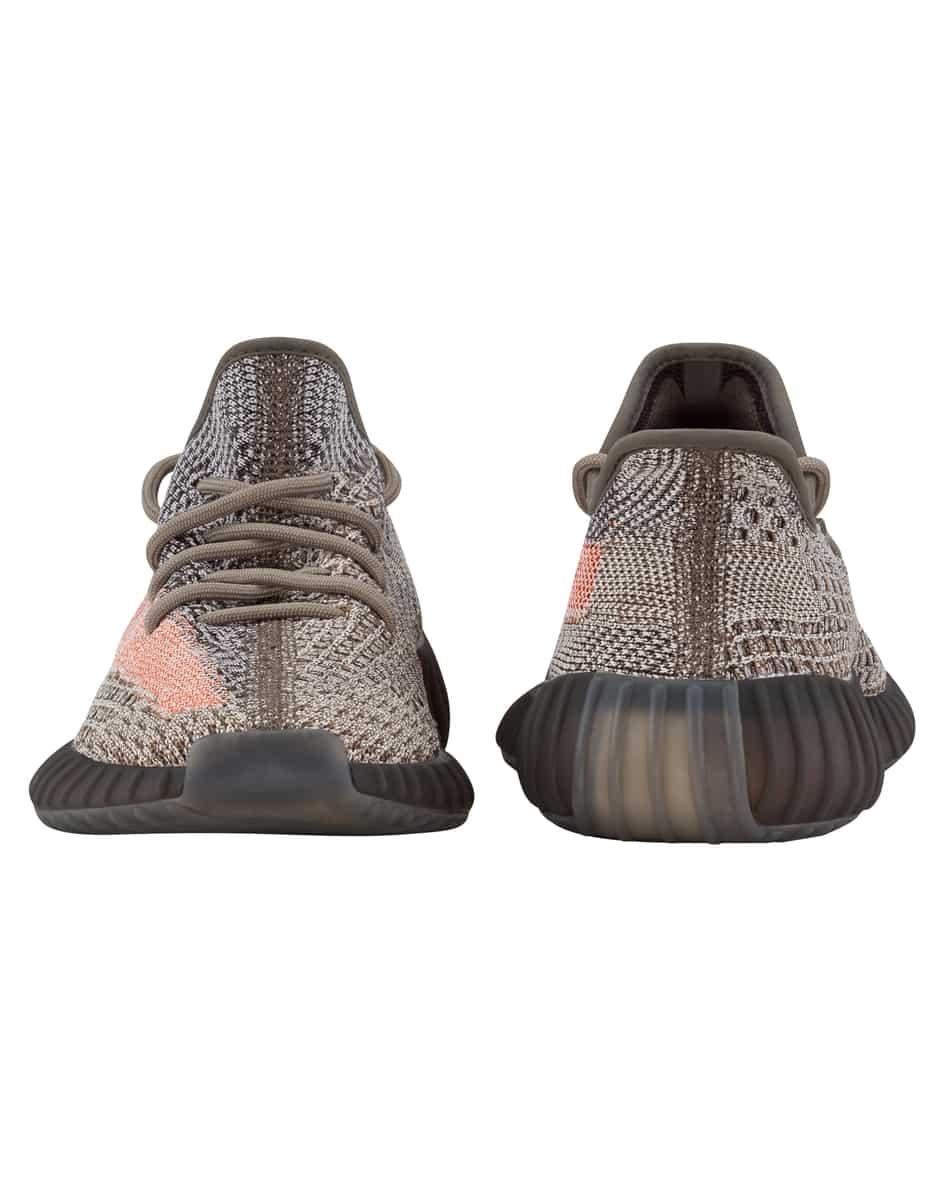 Adidas Yeezy Boost 350 V2 Sneaker 44,5