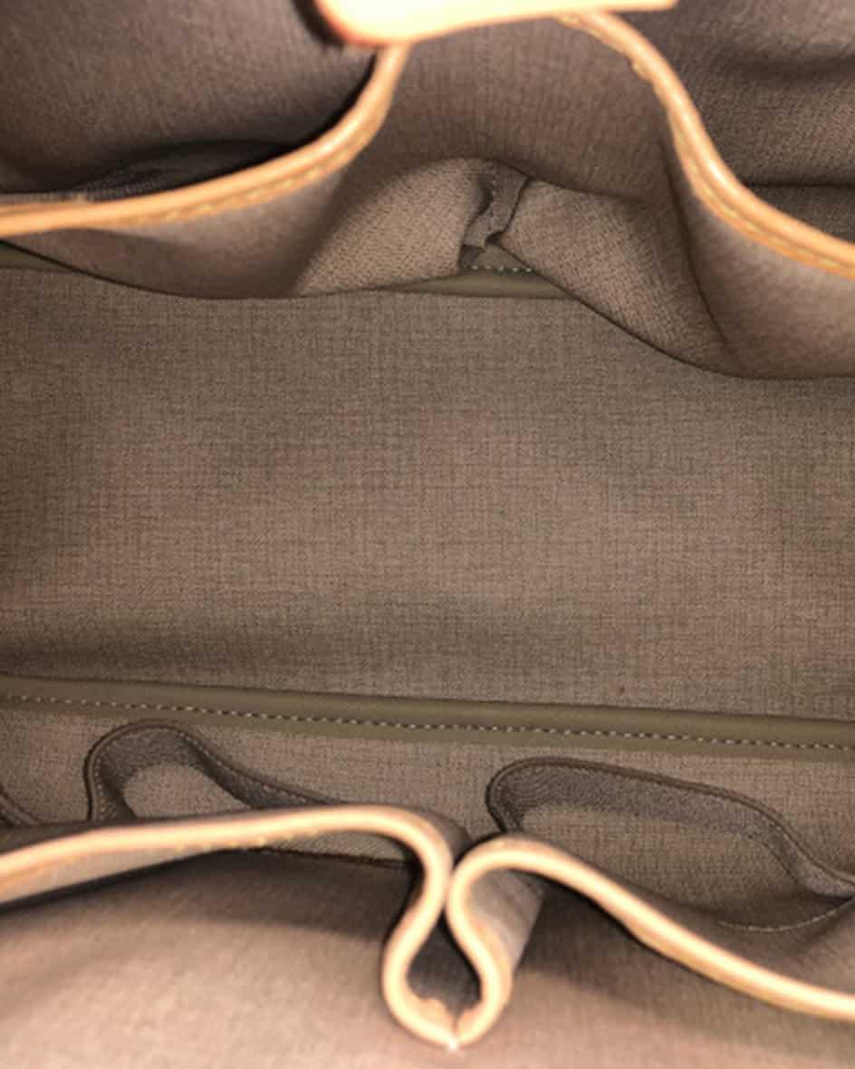 Louis Vuitton Deauville Vintage Reisetasche/ Handtasche