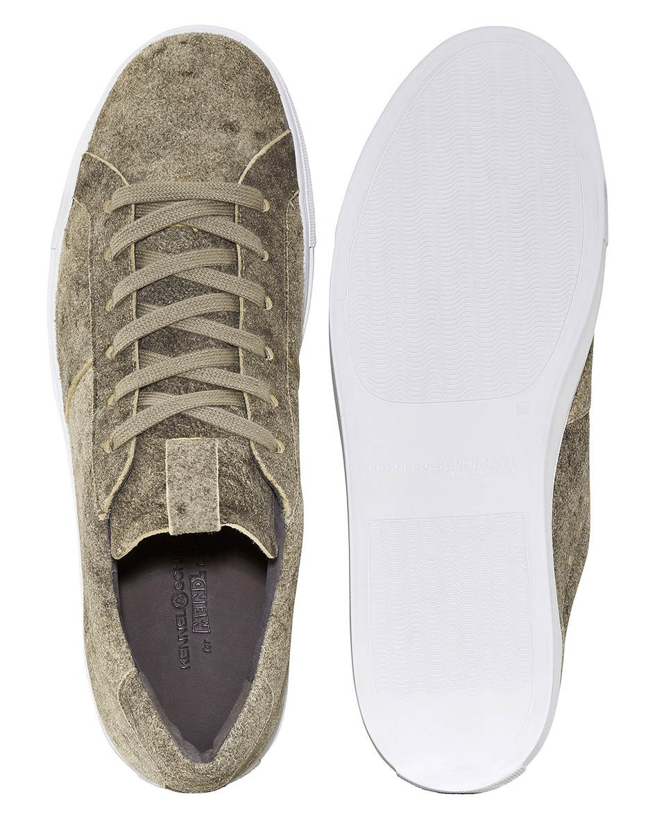 Basket Sneaker 42,5