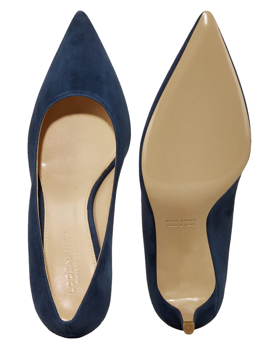 Milly Pumps 37,5