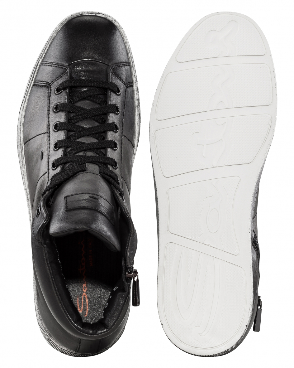 Gloria Sneaker 41