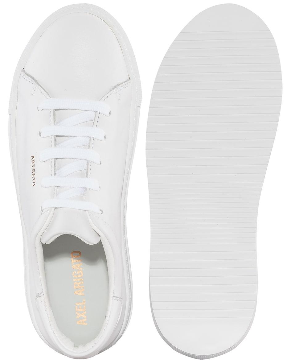 Kinder-Sneaker  31