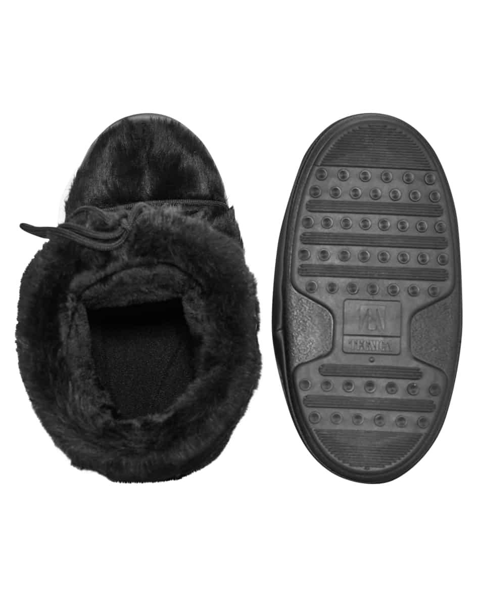 Classic Moon Boot 39-41