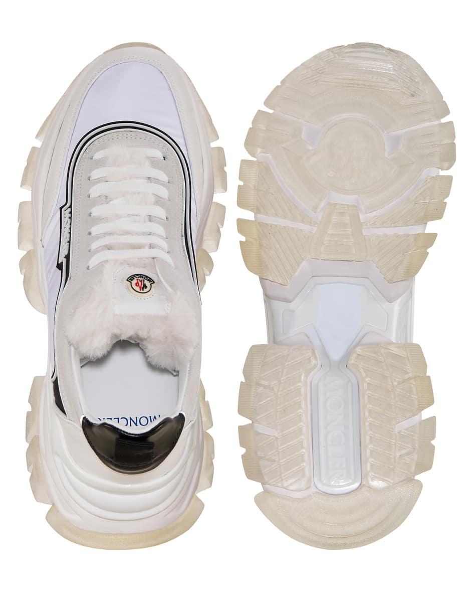Tessy Sneaker 38