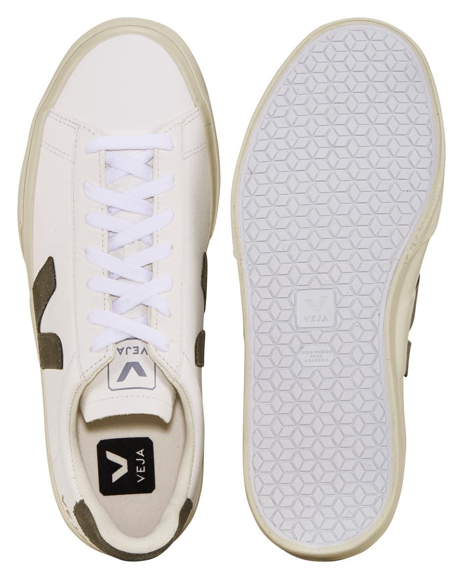 CP05 Campo Sneaker 37