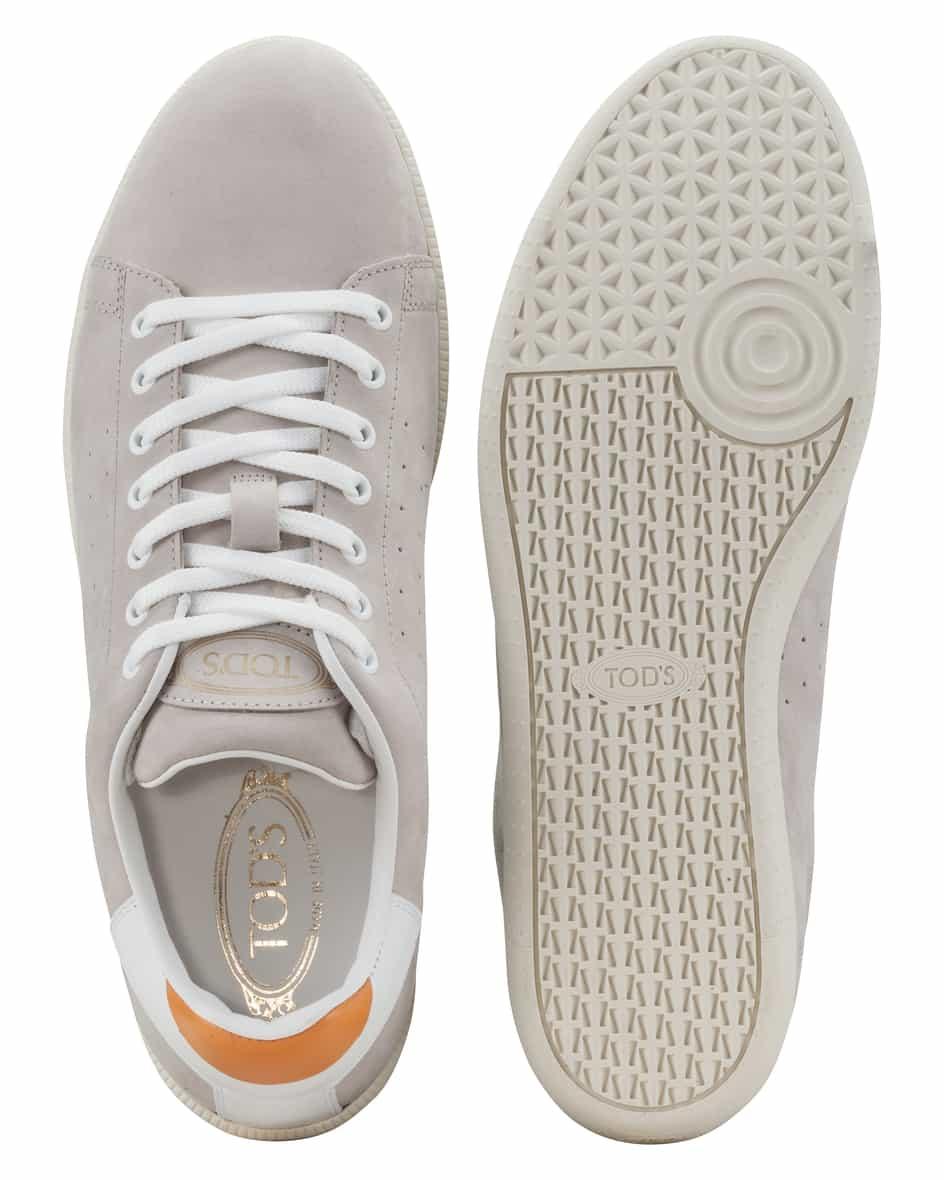 Sneaker 41,5